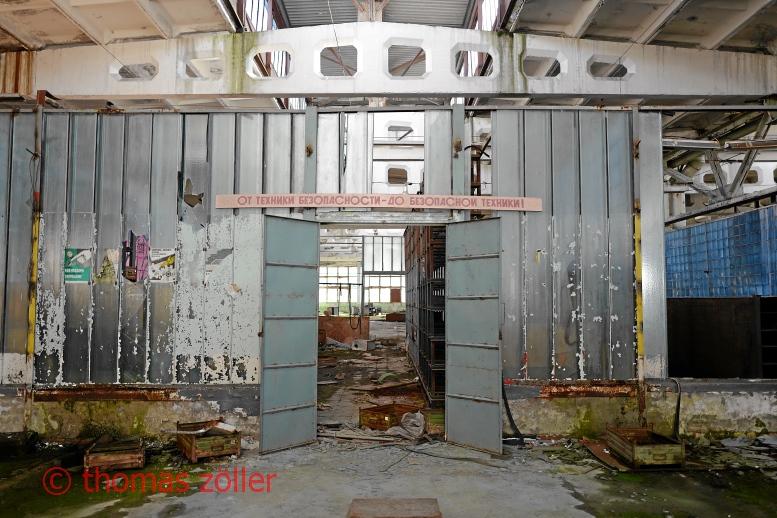 2017tschernobyl_3_286