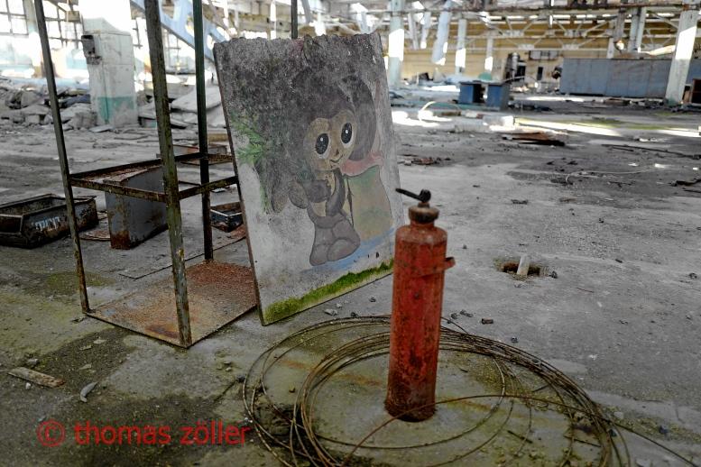 2017tschernobyl_3_302