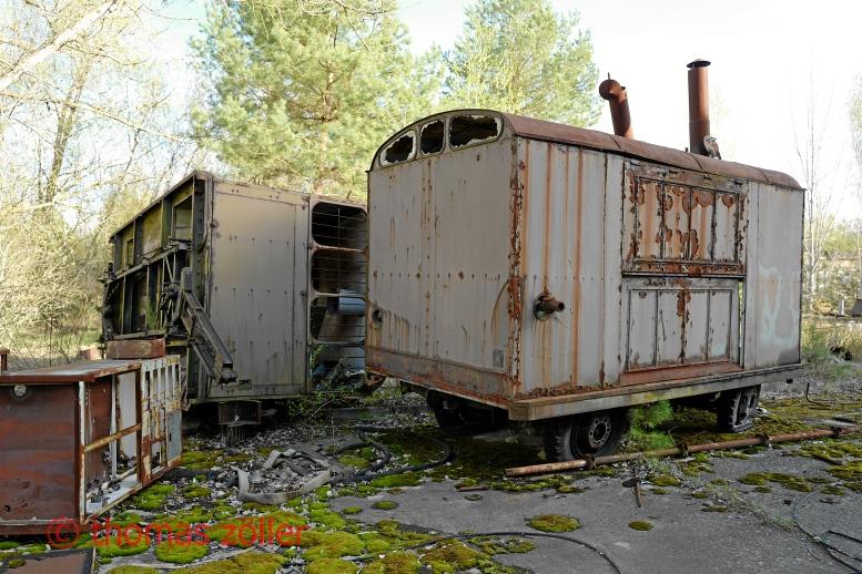 2017tschernobyl_3_311