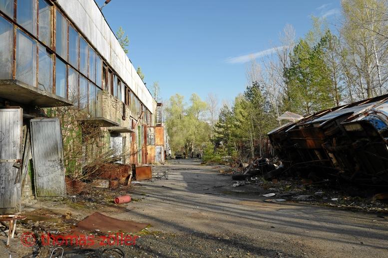 2017tschernobyl_3_319