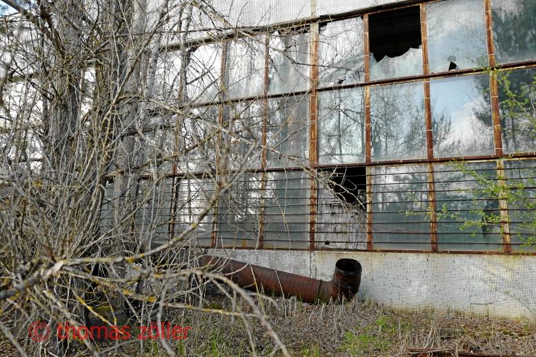 2017tschernobyl_3_321