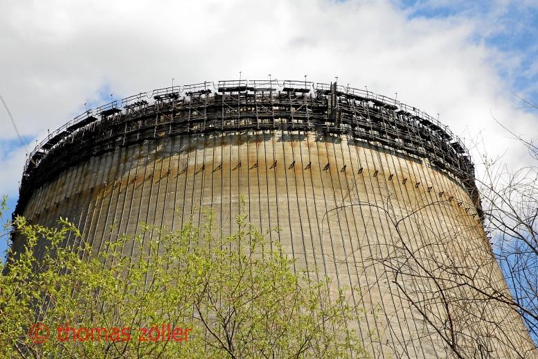 2017tschernobyl_3_326