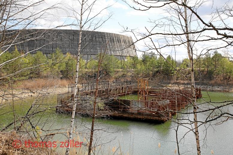 2017tschernobyl_3_327