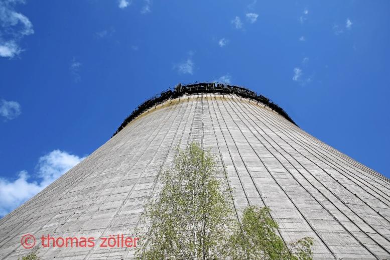 2017tschernobyl_3_330
