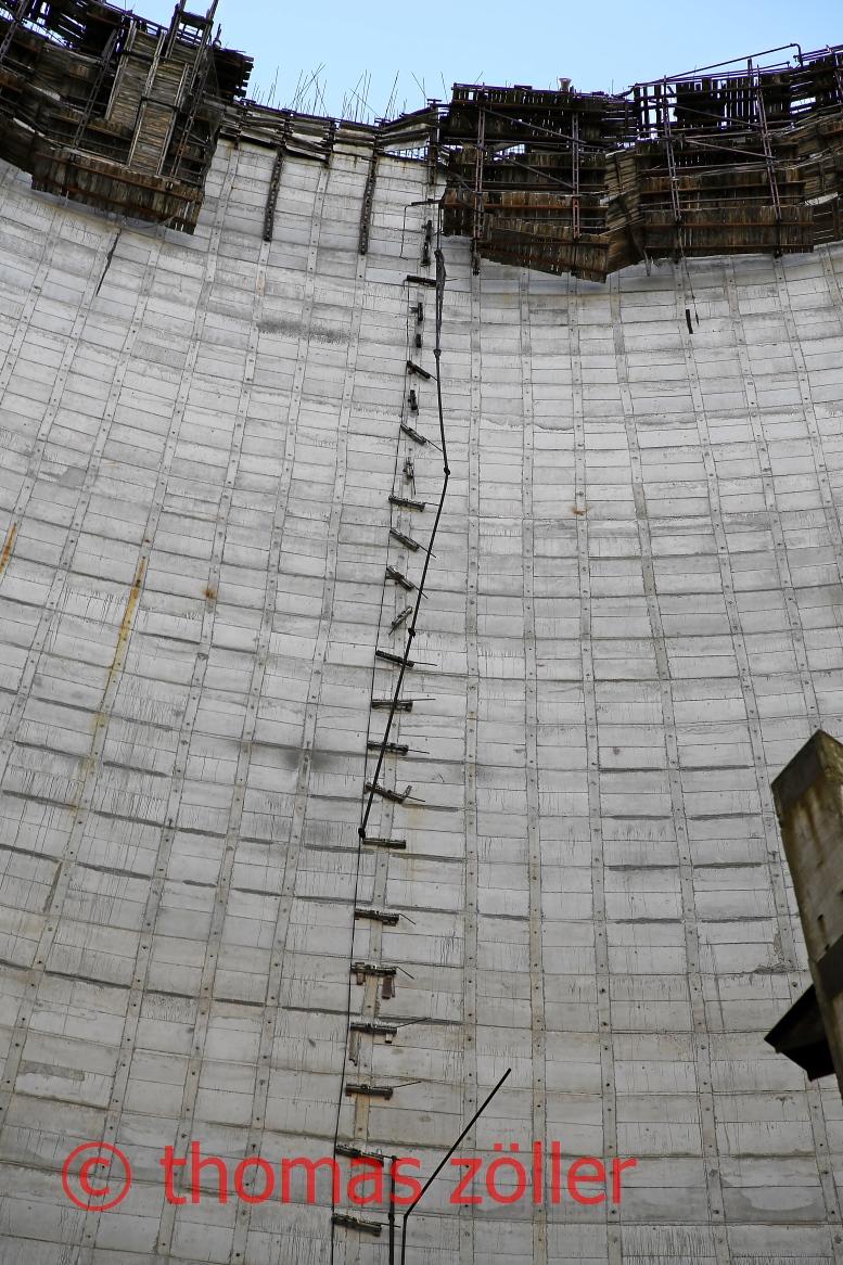 2017tschernobyl_3_337