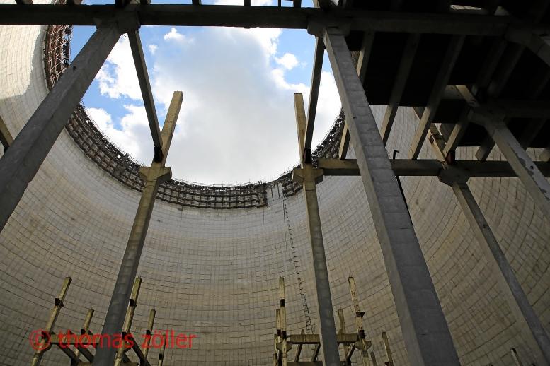 2017tschernobyl_3_345