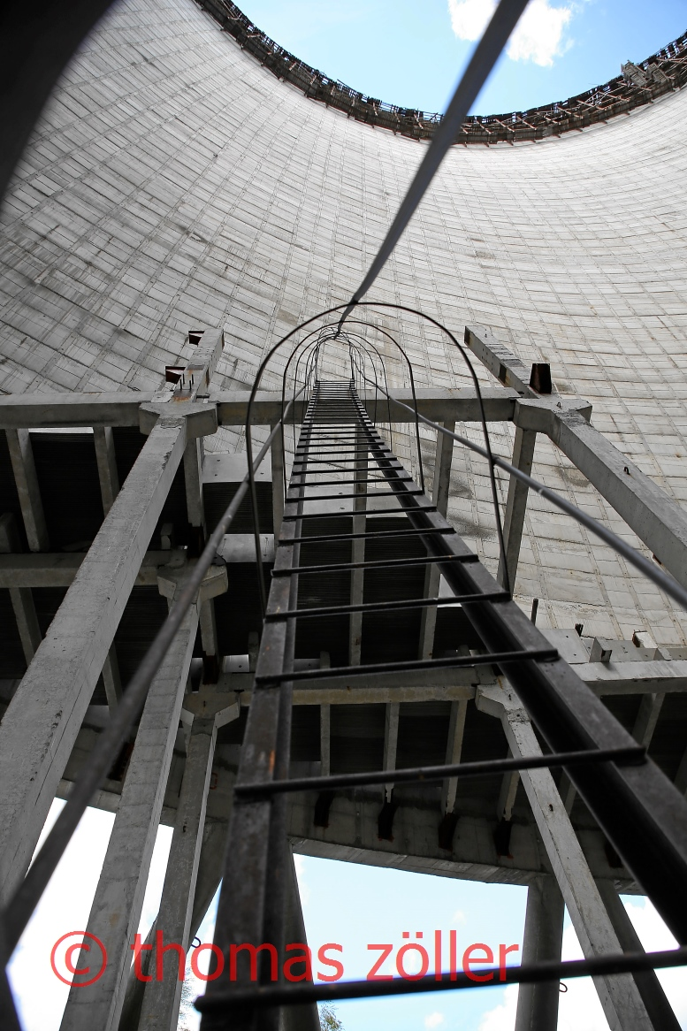 2017tschernobyl_3_346