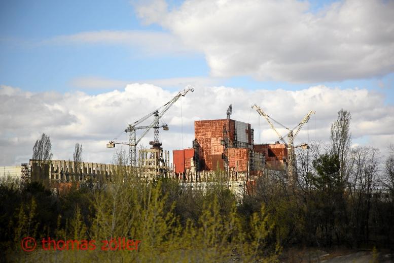 2017tschernobyl_3_352