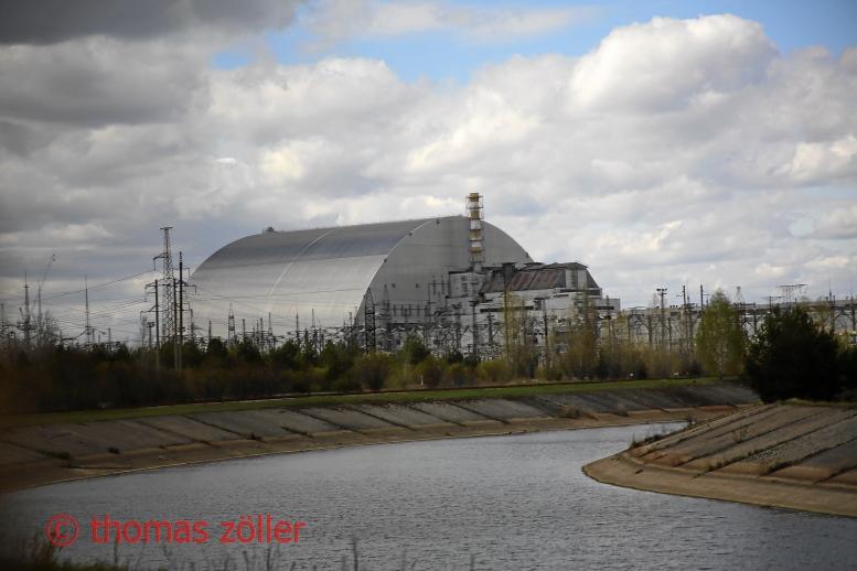 2017tschernobyl_3_354