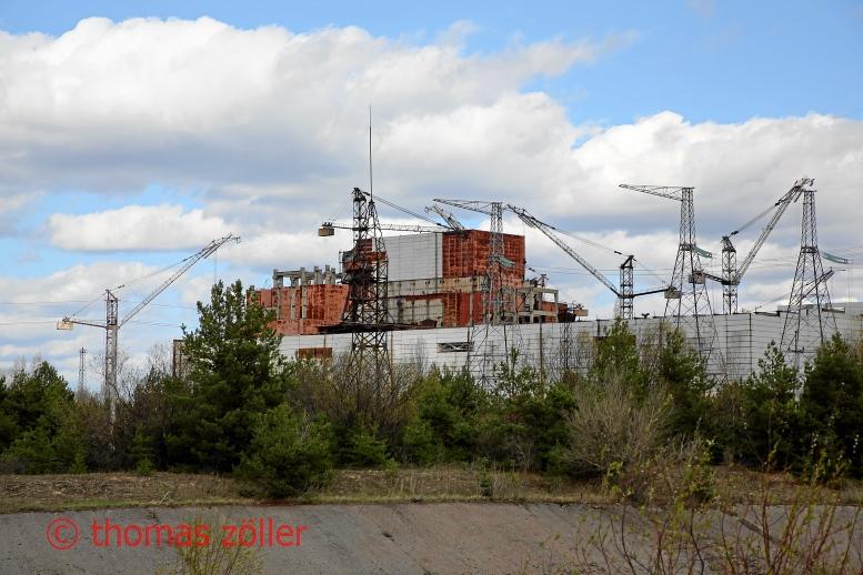 2017tschernobyl_3_356