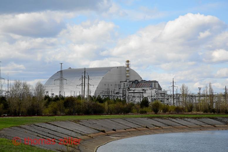 2017tschernobyl_3_357