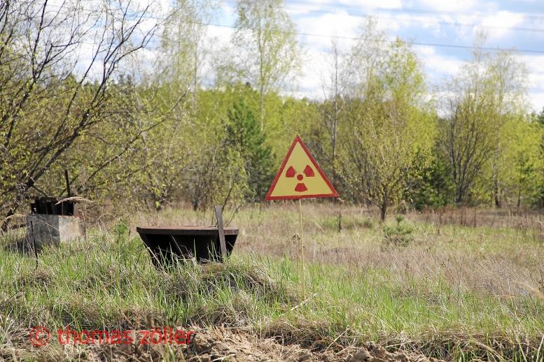 2017tschernobyl_3_359