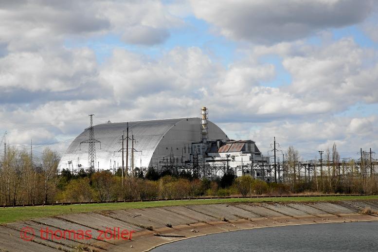 2017tschernobyl_3_361