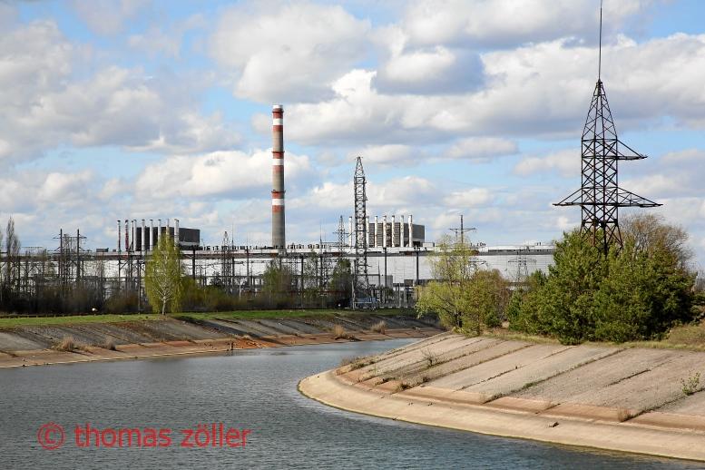 2017tschernobyl_3_362