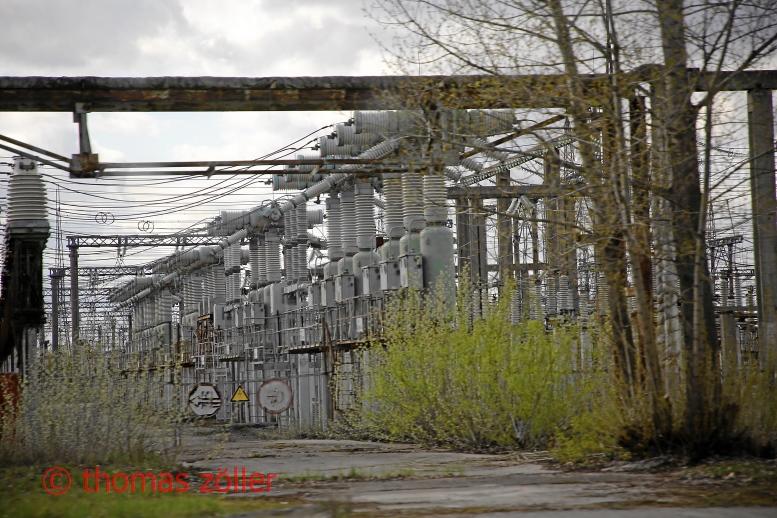 2017tschernobyl_3_364