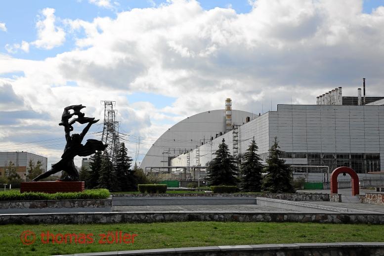 2017tschernobyl_3_365