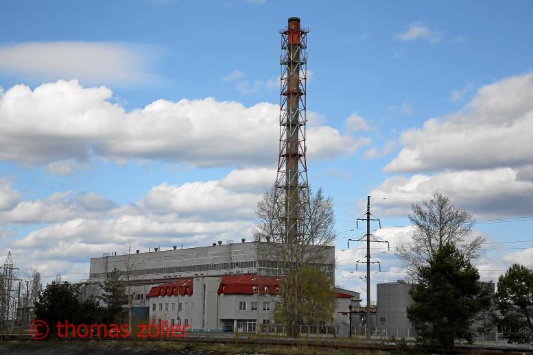 2017tschernobyl_3_367