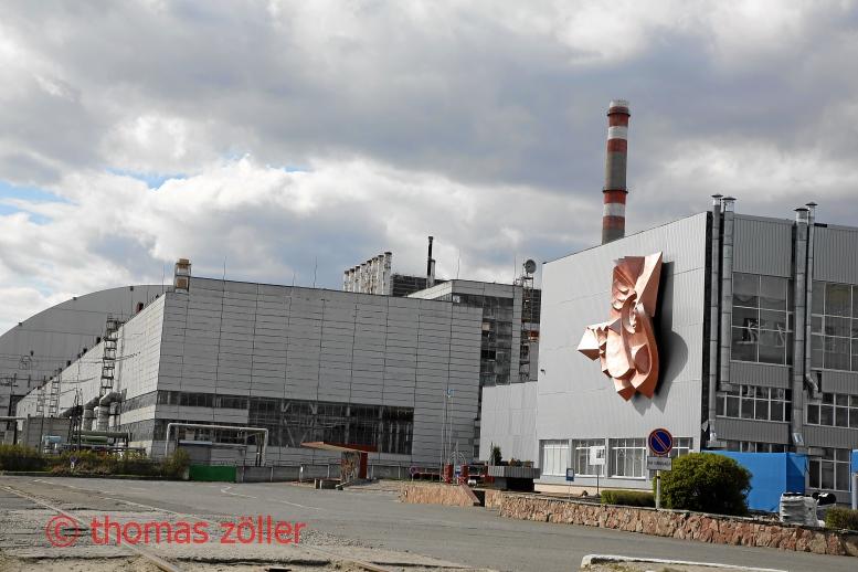 2017tschernobyl_3_369