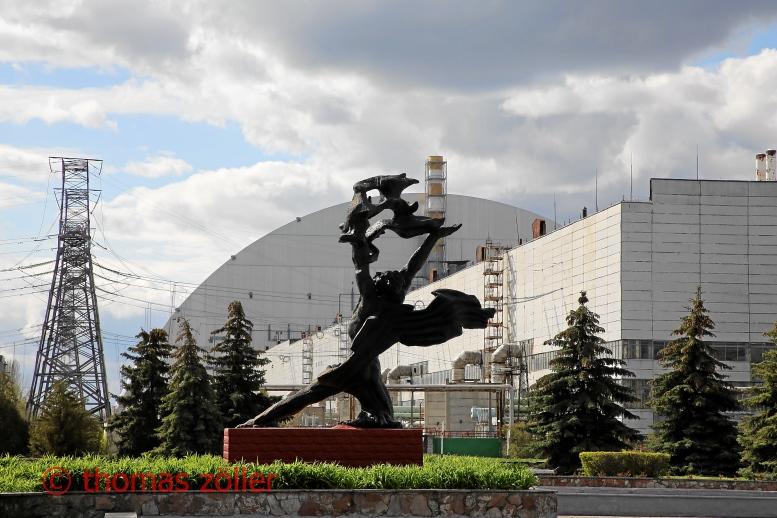 2017tschernobyl_3_373