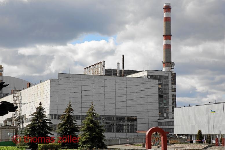 2017tschernobyl_3_374