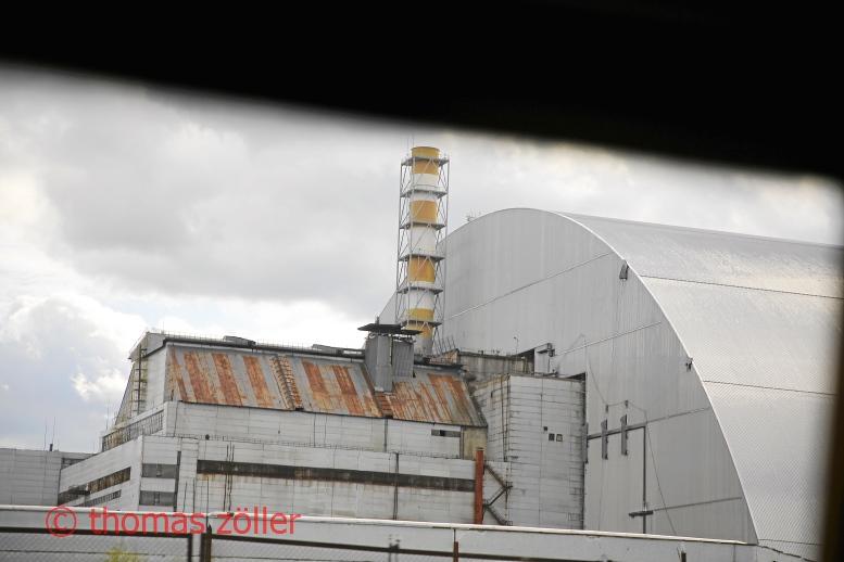 2017tschernobyl_3_376