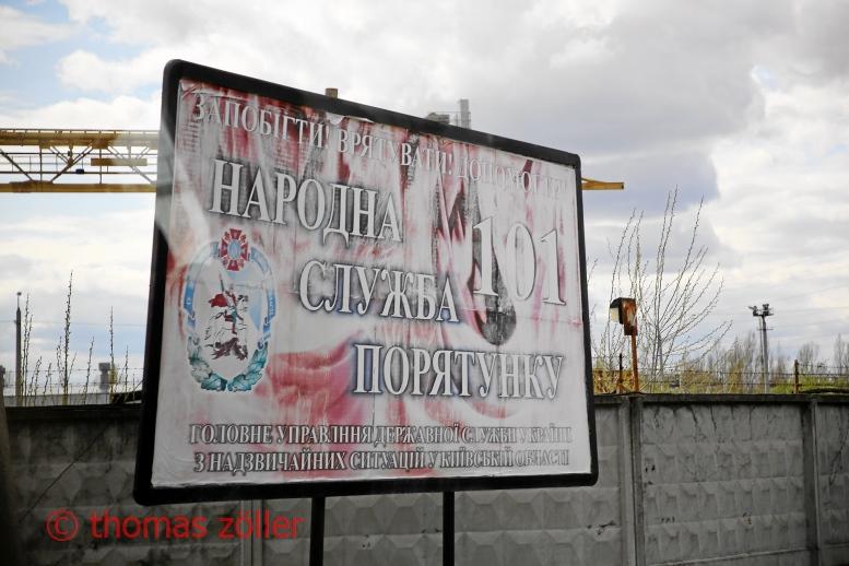 2017tschernobyl_3_377
