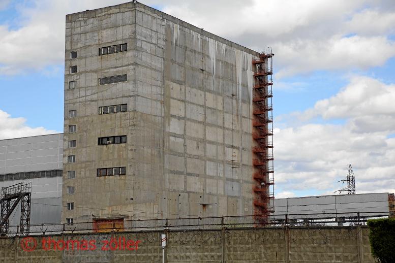 2017tschernobyl_3_378