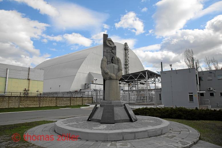 2017tschernobyl_3_379