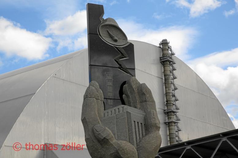 2017tschernobyl_3_380