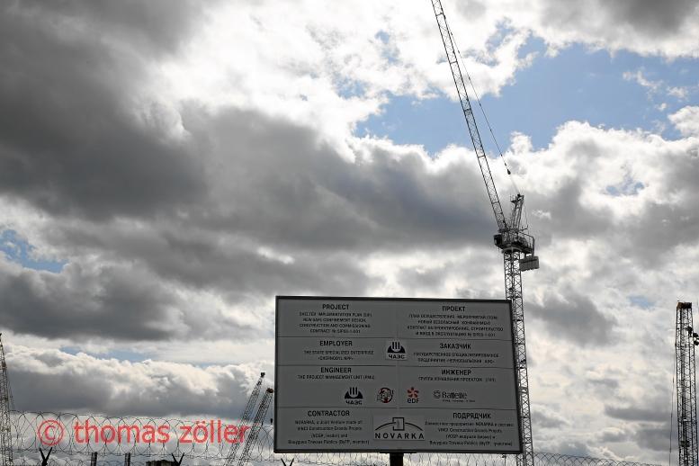 2017tschernobyl_3_382