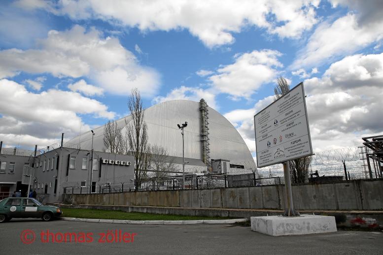 2017tschernobyl_3_383