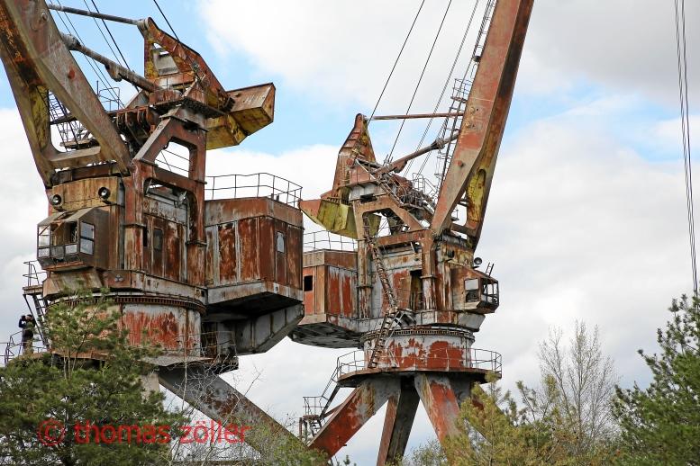 2017tschernobyl_3_391