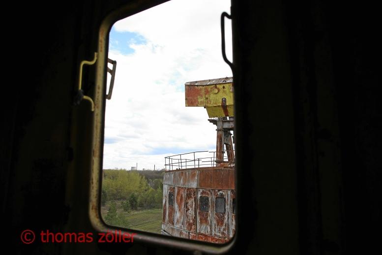2017tschernobyl_3_402