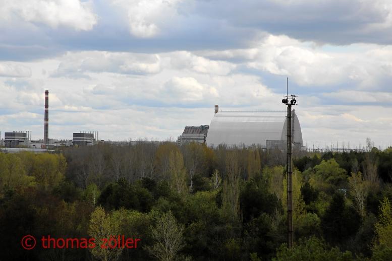 2017tschernobyl_3_404