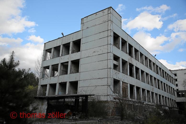2017tschernobyl_3_419