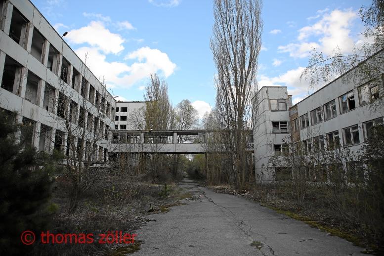 2017tschernobyl_3_420