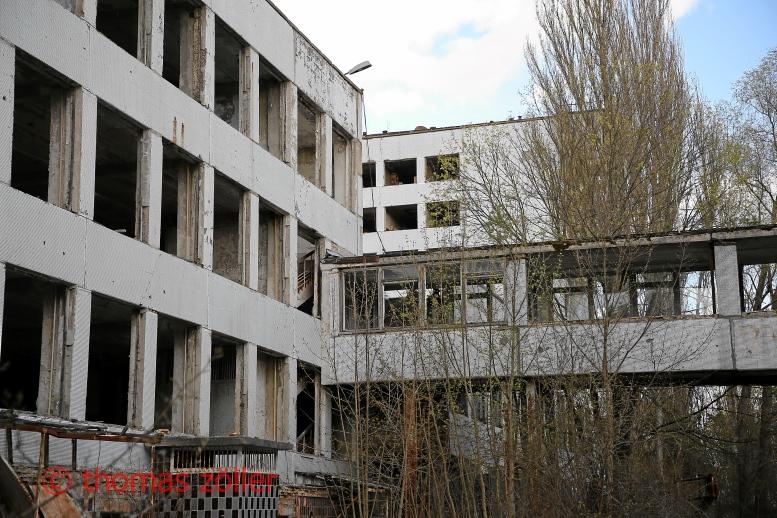 2017tschernobyl_3_421