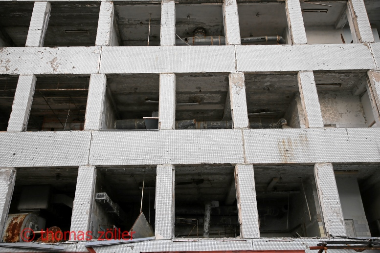 2017tschernobyl_3_422