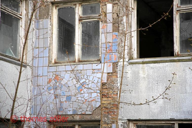 2017tschernobyl_3_423