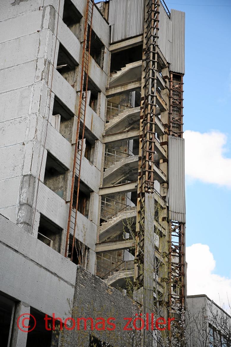 2017tschernobyl_3_428
