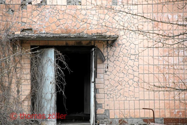 2017tschernobyl_3_435