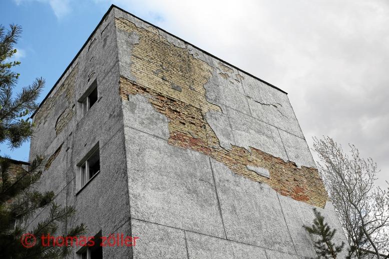 2017tschernobyl_3_436
