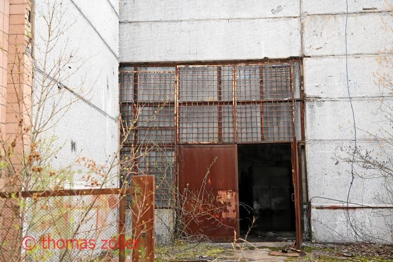 2017tschernobyl_3_437