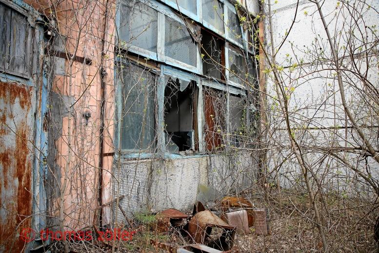 2017tschernobyl_3_441
