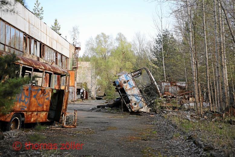 2017tschernobyl_3_442