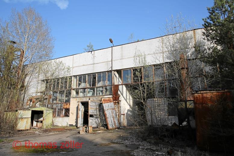 2017tschernobyl_3_445