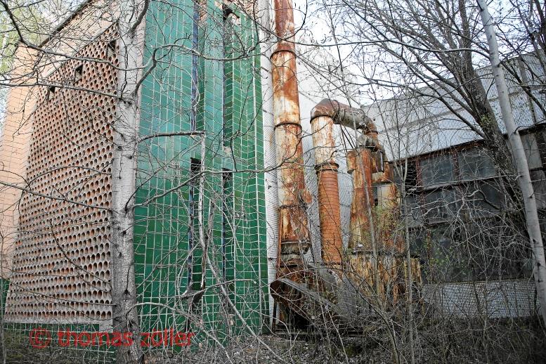 2017tschernobyl_3_446
