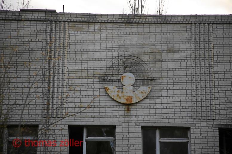 2017tschernobyl_3_450