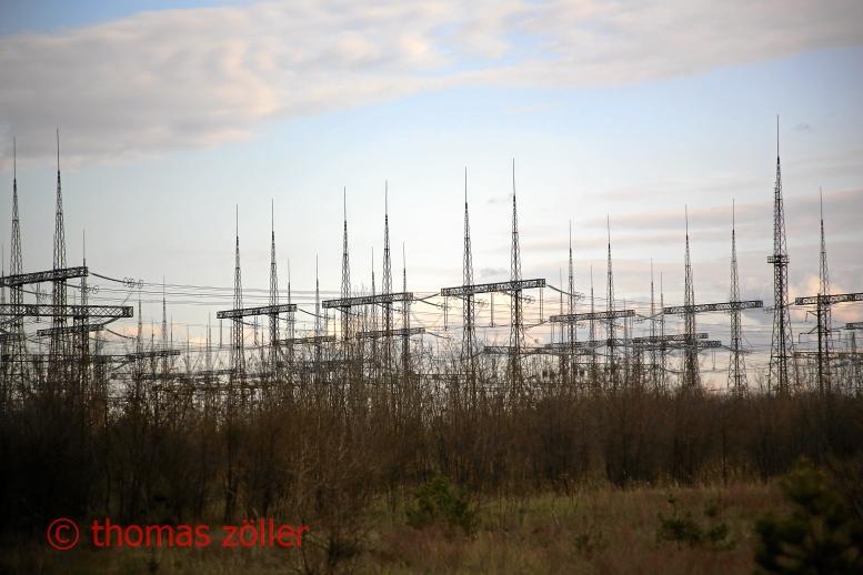 2017tschernobyl_3_454