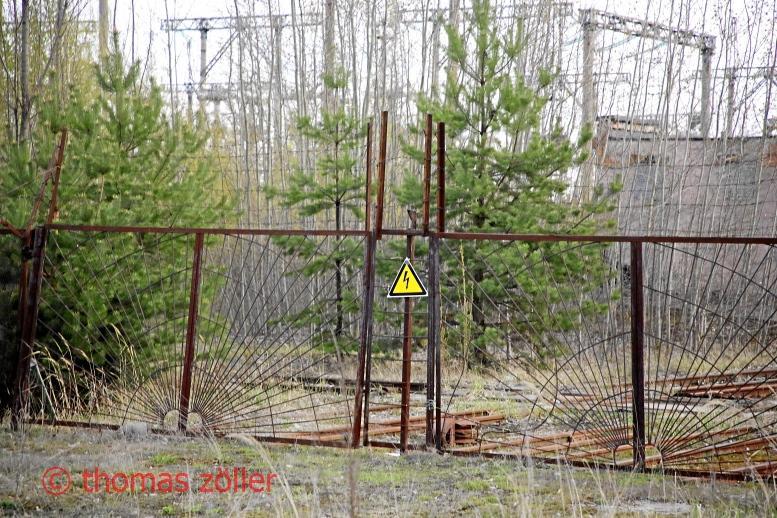 2017tschernobyl_3_455